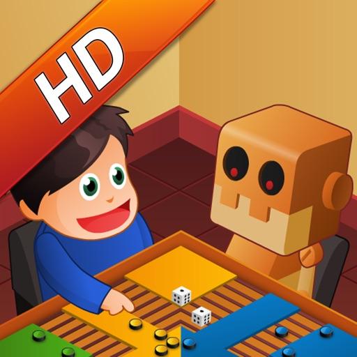 6-в-1 Настольная игра клуба HD