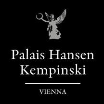 PHKValet - Palais Hansen Kempinski Vienna