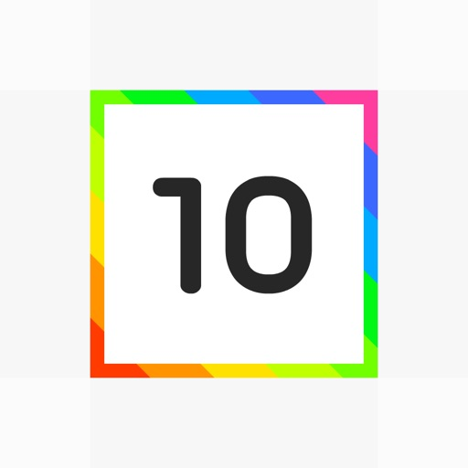 10 Review