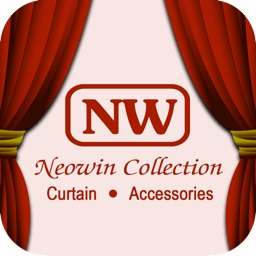 NEOWIN CURTAINS