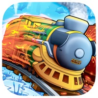 Codes for Train Town: Build & Explore Hack
