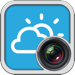 14.My-Weather Home Screen FREE - For Live & Authentic Forecast Alerts and Time
