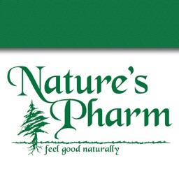 Nature's Pharm