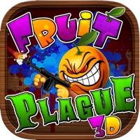 Codes for Fruit Plague 3D Hack