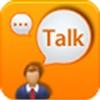 Messenger for iPad