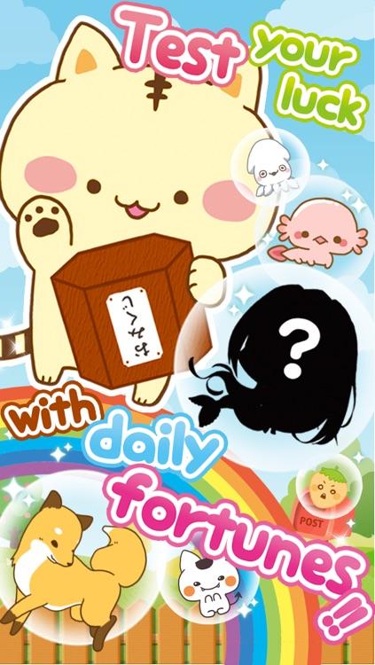 Emotipon! -Cute Emoji Puzzle Game- screenshot-3
