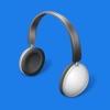 Music Help me sleep ( classical music & nature sounds & brainwave music ) and Alarm Clock with sleep reminder