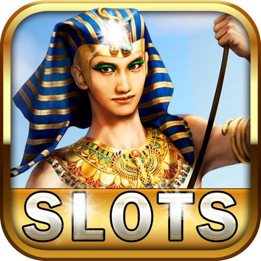 Slots Pharaoh's Fantasy - Best Mobile Casino Pro