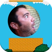 Codes for Go Flap Yourself - You Are Flappy Hack