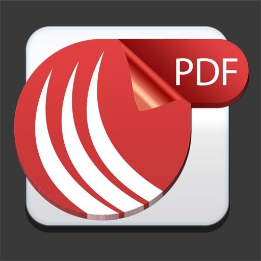 Scan to PDF- camera to pdf + docs to pdf