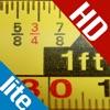 智能测量HD Lite