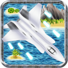 Activities of Joint Strike Fighter - Multiplayer Combat Shooting Planes Game