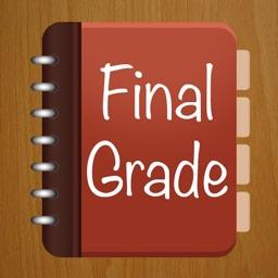 Final Grade+