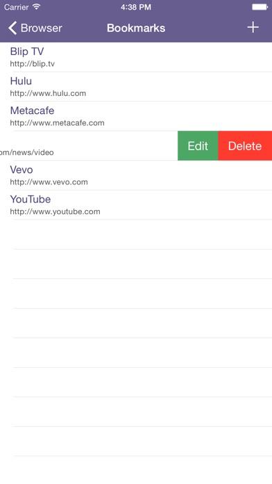 R-Cast - Web Video Caster for Roku! Revenue and Downloads