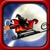 Santa's Engineer - iPadアプリ