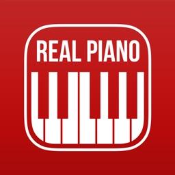Real Piano™
