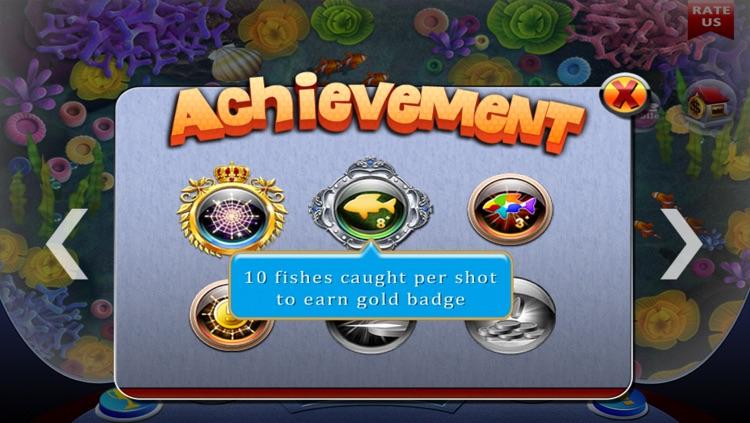 AE Lucky Fishing screenshot-4
