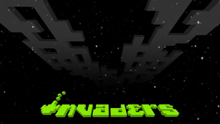 Invaders: Attack of Flappy Chickens
