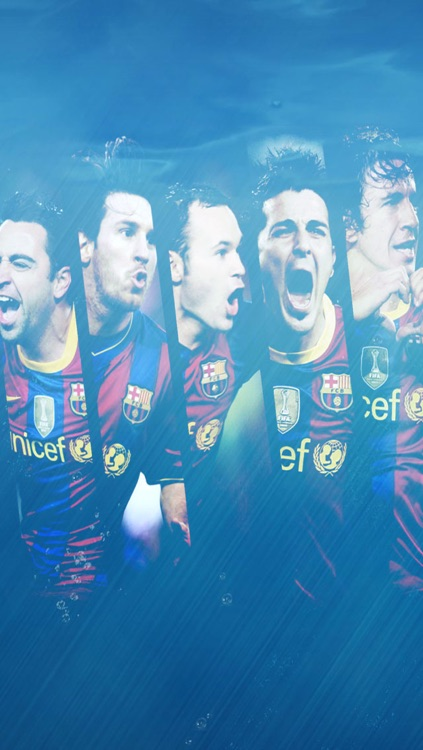 Soccer Stars Wallpapers HD