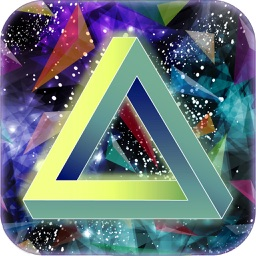 Trigonometry Impossible Aggrandize Pong – Play the Interesting Classic Game!