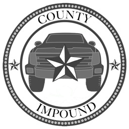 County Impound: Business Service Edition