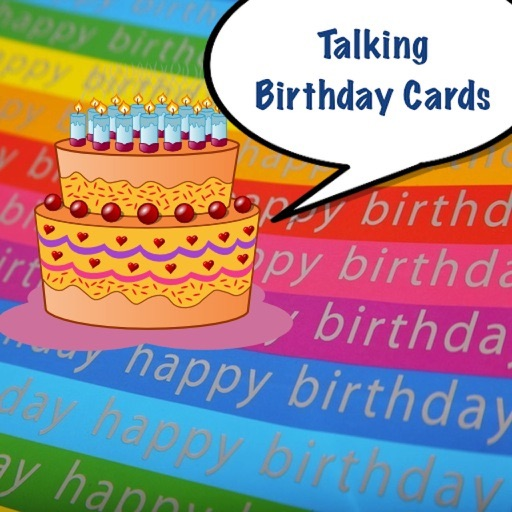 Talking Birthday Cards With Voice Changer