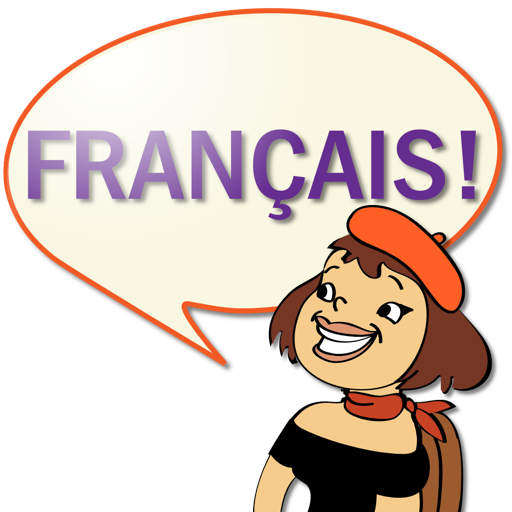 Learn French Vocab with Noyo - Immersion