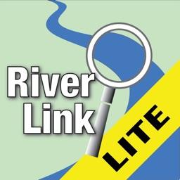 RiverLink Lite