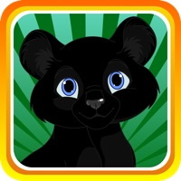 Codes for Baby Jaguar Jungle Dash : My Dangerous Animal Rescue Hack