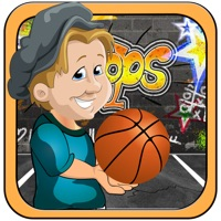 Codes for Basketball Legend - Urban Three-Point King Hack