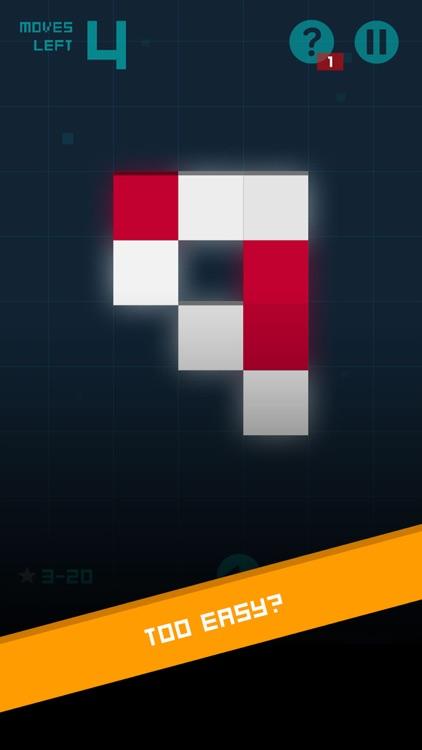 BLOCK x 3 screenshot-3