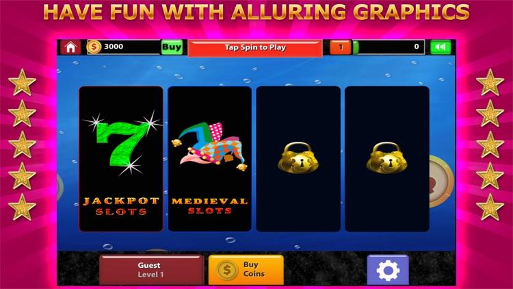 horario casino madrid