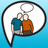 SmallTalk Conversational Phrases