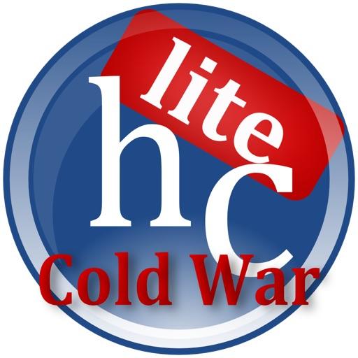 Cold War Lite: History Challenge