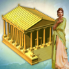 Ancient Rome 2 - Ladia Group