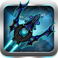 Codes for Air Strike Free HD - Modern Jet Fighting Combat Game Hack