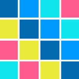Colorem Ipsum
