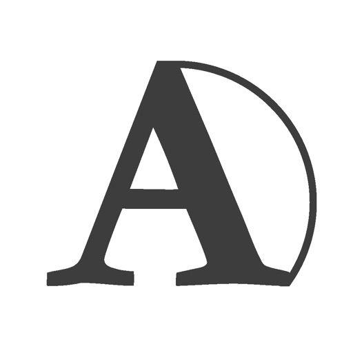 aoFont - Install font as you wish