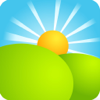 Weather forecast app - 7 days Free weather forecasts for your current location and all over the world