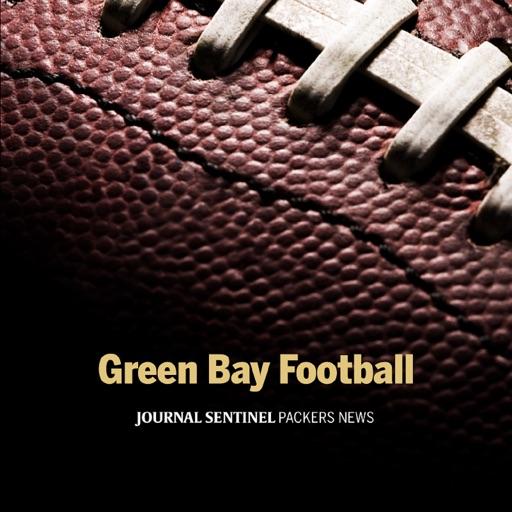 Milwaukee Journal Sentinel Football