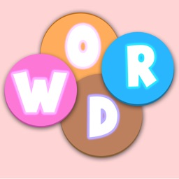 Word Swing! Word Search Puzzles
