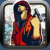 Gangster Empire - Killer Las Vegas Slots