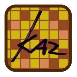 Kaz HeadLines