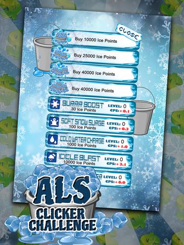 ALS Ice Bucket Challenge Clicker-ipad-3