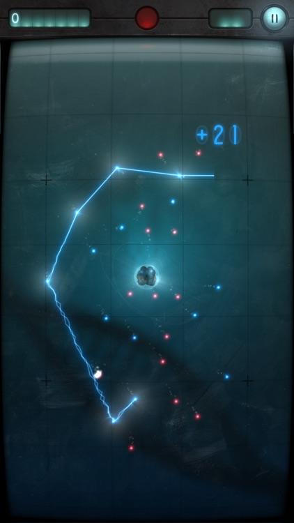 Beyondium screenshot-3