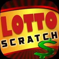 Codes for Lotto ScratchORama - Big Win Hack