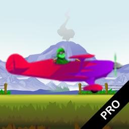 Battle Zone 101 PRO