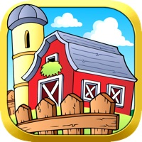 Codes for Adventure Farm For Toddlers And Kids Hack