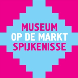 Museum Markt