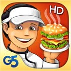 Stand O'Food® 3 HD (Full) icon